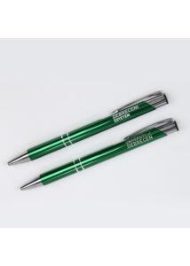 UD fém toll
