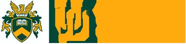 UD Shop - Egyetemi Ajándékbolt